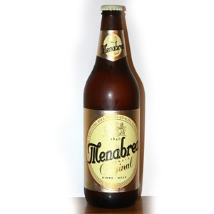 MENABREA ORIGINAL X3 CL 99