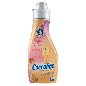 COCCOLINO CONC CREAT SAND/CAPRIF ML 750