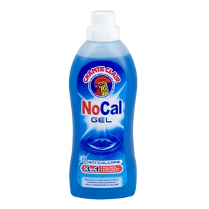 CHANTECLAIR ANTICALCARE NOCAL GEL ML 750