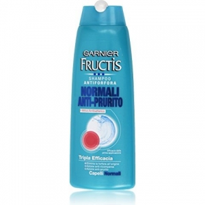 FRUCTIS SHAMPOO ANTIFORFORA ML 250