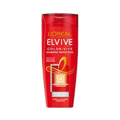 ELVIVE SH.COLOR VIVE ML 250